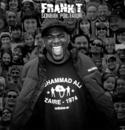 Optimista y soñador/Frank T