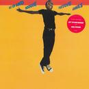 Get Up And Boogie/Freddie James