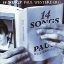 14 Songs/Paul Westerberg