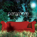 All We Know/Paramore