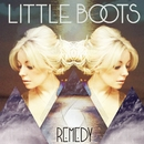 Remedy [Live From Koko]/Little Boots