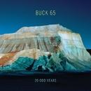 Zombie Delight/Buck 65