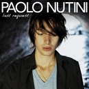 Last Request (US Video Single)/Paolo Nutini