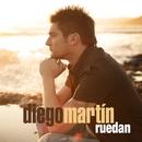 Ruedan/Diego Martin