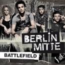 Battlefield/Berlin Mitte