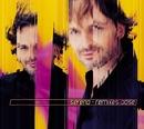 Sereno (Remixes)/Miguel Bose