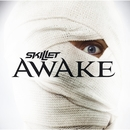 Awake and Alive/Skillet