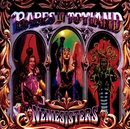 Nemesisters/Babes In Toyland