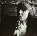 Hush/John Klemmer