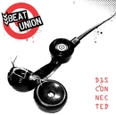 Can't Stop The Radio/Beat Union