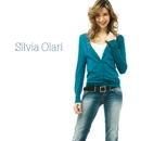 Silvia Olari/Silvia Olari