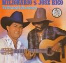 Volume 12 (Tribunal do Amor)/Milionario e Jose Rico