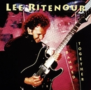 Banded Together/Lee Ritenour