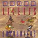 Yusef Lateef's Encounters/Yusef Lateef