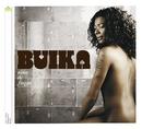 No habra nadie en el mundo/Buika