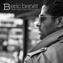 Never Want To Live Without You/Eric Benet
