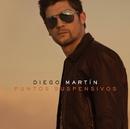 Puestos a pedir/Diego Martin