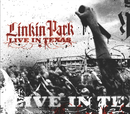 Points of Authority (Live in Texas)/Linkin Park