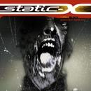 Wisconsin Death Trip/Static-X