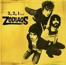 3, 2, 1/Zodiacs