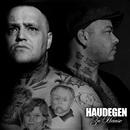 Zu Hause/Haudegen