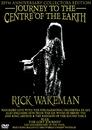 Guinevere/Rick Wakeman