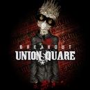 Break Out!/Union Square