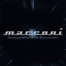 Desesperadamente Enamorado (Grabación)/Marconi