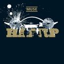 Blackout [Live at Wembley '07] (video)/Muse