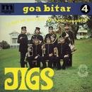 Goa bitar 4/Jigs