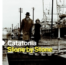 Stone By Stone/Catatonia