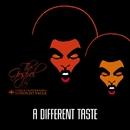 """A different taste/Corale Universitaria """"Lorenzo Valla"""""""