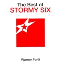 The Best of Stormy Six/Stormy Six
