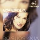 Tähtisarja - 30 Suosikkia/Arja Koriseva