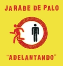Ole [Philadelphia remix by Sixth Finger]/Jarabe de Palo