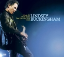 Live At The Bass Performance Hall (DMD)/Lindsey Buckingham