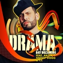 Day Dreaming (feat. Akon, Snoop Dogg & T.I.)/DJ Drama