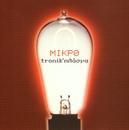 Tronik*plasma/Mikro