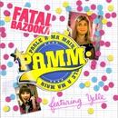 Parle A Ma Main feat. Yelle et Christelle/Fatal Bazooka