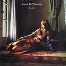 Jackie...Plus/Jackie DeShannon