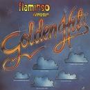 Golden Hits/Flamingokvintetten