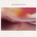 Finesse/John Klemmer