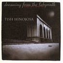 Dreaming From The Labyrinth/Tish Hinojosa