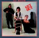 Get Out/Ile Kallio