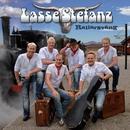 Rallarsväng/Lasse Stefanz