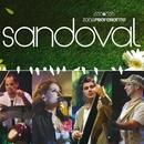 Si tu me quisieras (En vivo)/Sandoval