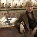 Never Lookin' Back/Kenny Wayne Shepherd