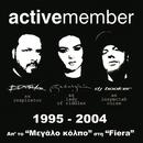 AP'TO MEGALO KOLPO STI FIERA/Active Member