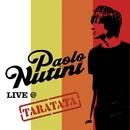 Jenny Don't Be Hasty [Live at Taratata]/Paolo Nutini