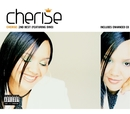 2nd Best (feat. Dino)/Cherise